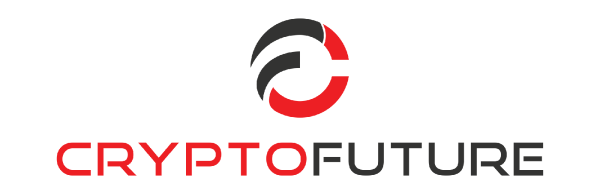 Crypto Future Logo_Transparent